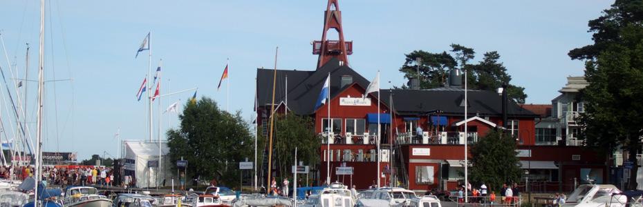 Schwedischer Verein Hannover e. V.