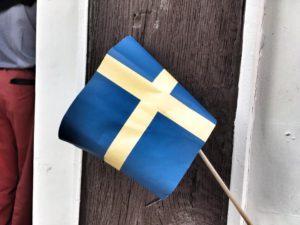 kra%cc%88ftskiva-2016-sverigeflagga