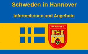 links_hannover