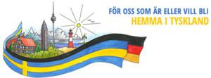 links_hemma_i_tyskland
