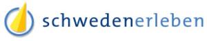 links_schwedenerleben